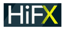 HiFX - Currency Specialists