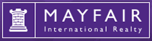 Maygair International Realty