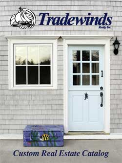 Tradewinds Catalog